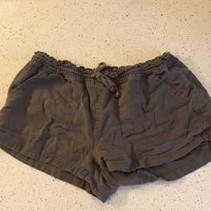 3/$20⭐️Revamped Cargo Shorts